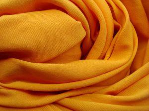 fabric-texture-942397-m