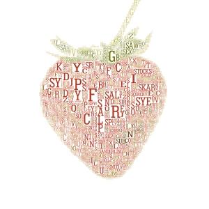 typography-5-1421073-m
