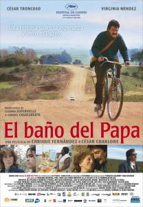The_Pope_s_Toilet_El_Ba_o_del_Papa-489565163-large