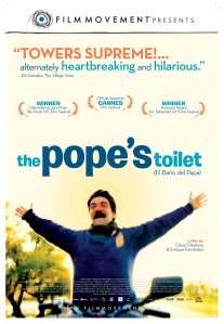 ThePopesToilet_poster