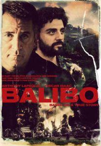 220px-Balibo
