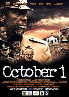 October1_movie_poster