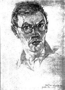 Moyshe-Leyb Halpern